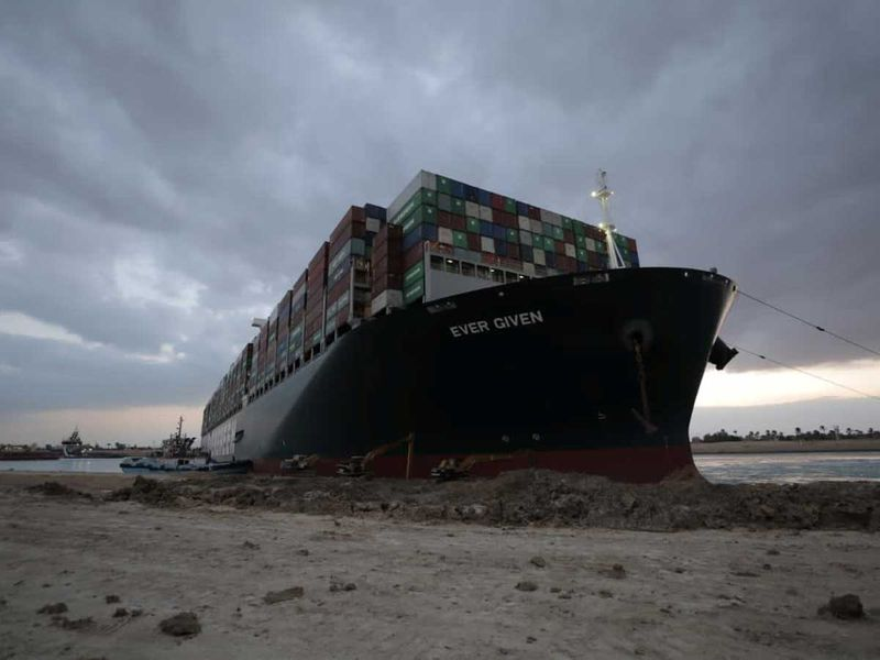 20210329 container ship
