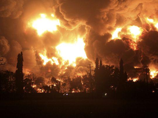 Copy of APTOPIX_Indonesia_Refinery_Fire_09876.jpg-bfb28-1617018028726