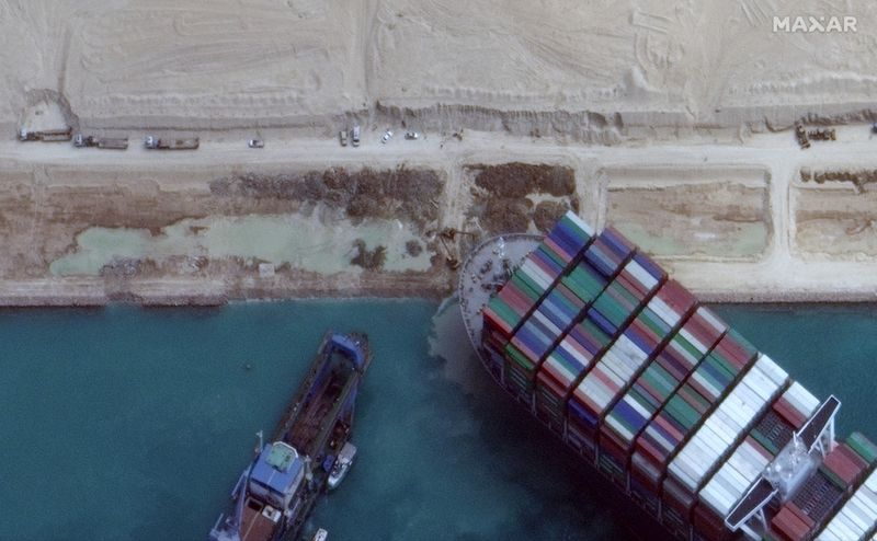 Copy of Egypt_Suez_Canal_09583.jpg-8ab60-1616995125982