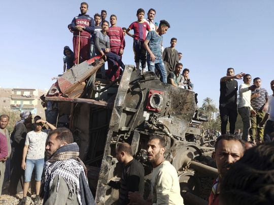 Copy of Egypt_Train_Wreck_20752.jpg-d6f61-1617022118559