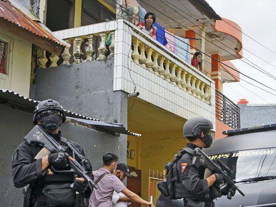 Copy of Indonesia_Church_Attack_68117.jpg-7b6ce-1617020883733