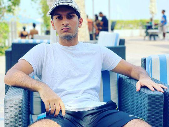Jawad Asaria