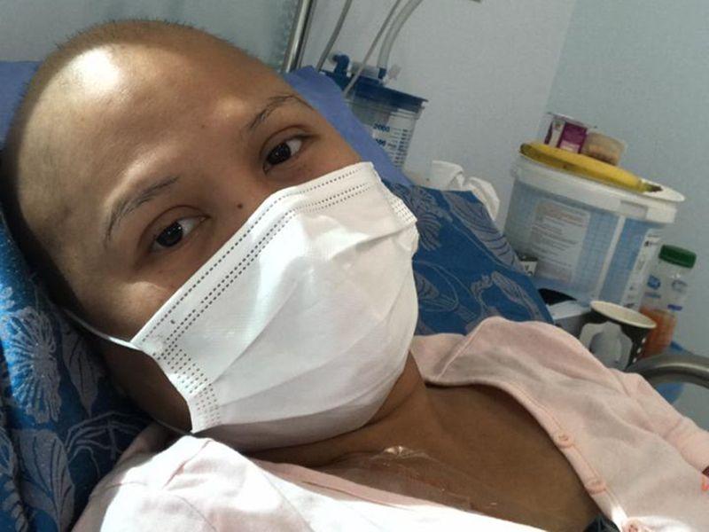 Ryan Filipina cancer3-1616999942931