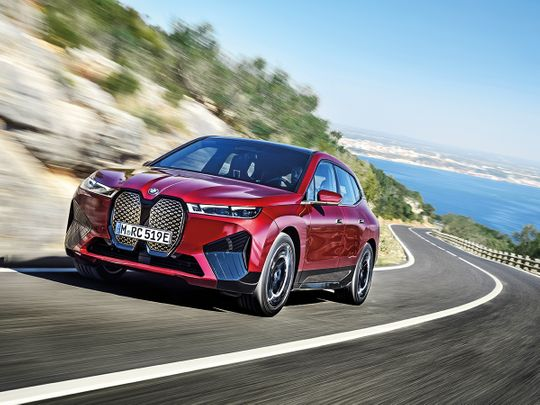 eMobility-BMW-Partner-Content-lead-for-web