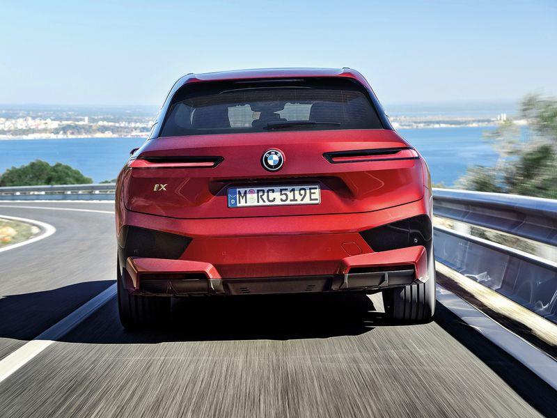 eMobility-BMW-Partner-Content-secondary-for-web