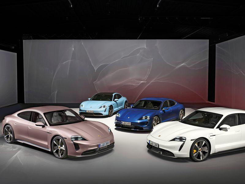 eMobility-Porsche-Taycan-Partner-Content-secondary-for-web