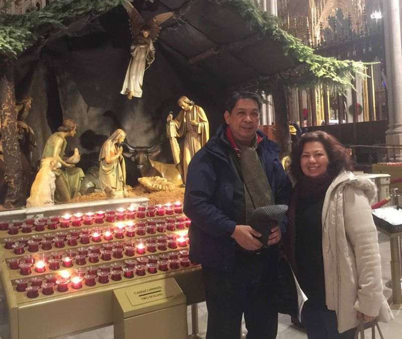 Carlos Serrano and wife-1617116321474