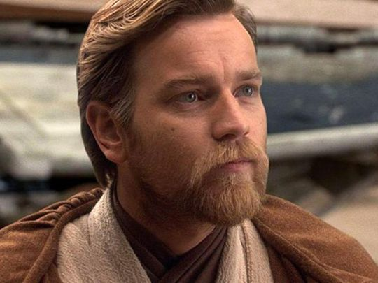 Obi Wan-1617082812347