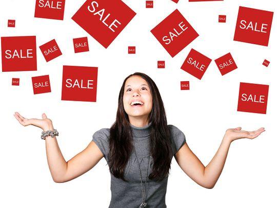 Sale generic