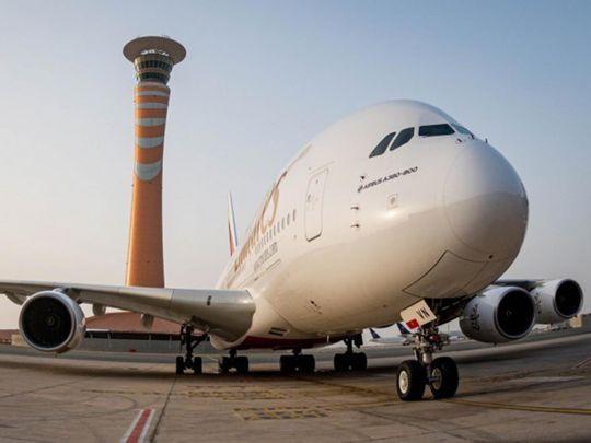Stock-EK-A380-2