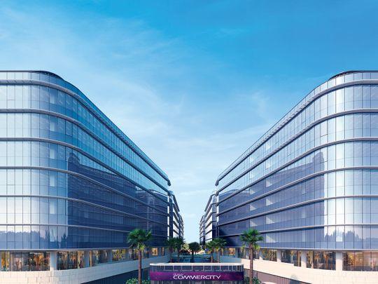 210331_Free-Zones_Dubai-Commercity-ADVT_for-web