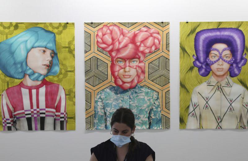 ART DUBAI 2-1617196995893