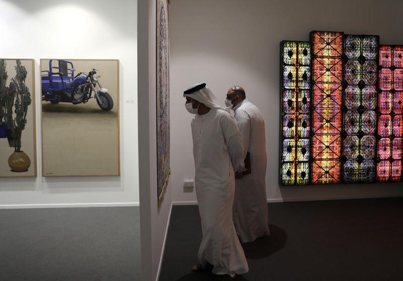 ART DUBAI 4-1617197019444