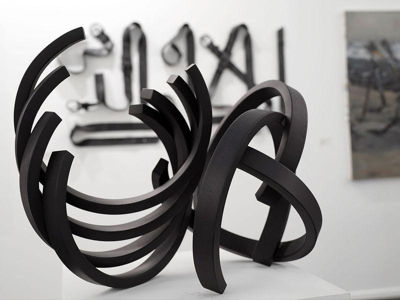ART DUBAI 6-1617197021578
