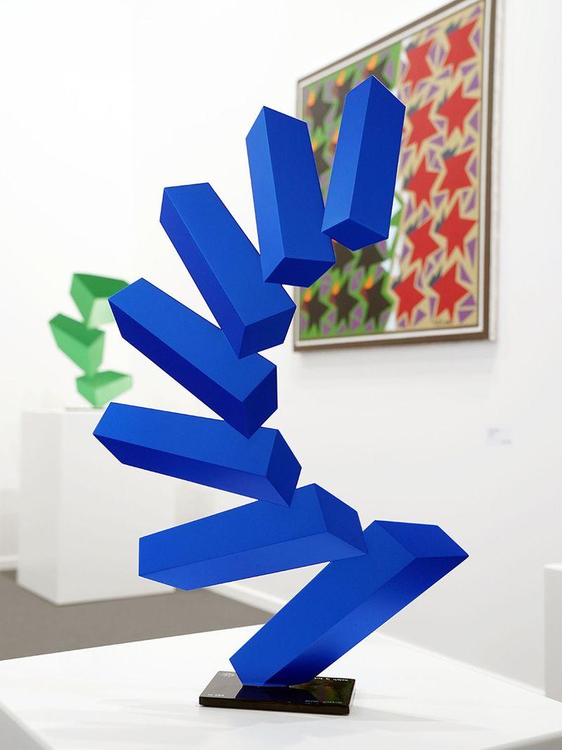 ART DUBAI 7-1617197023700