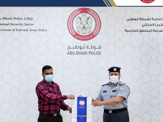 Abu Dhabi honour-1617187208976