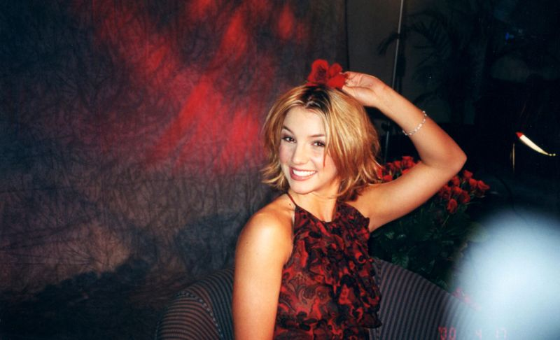 Britney Spears 1-1617173438838
