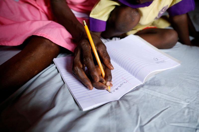 Copy of 2021-03-30T111549Z_1606492164_RC2NLM9OUJFH_RTRMADP_3_NIGERIA-EDUCATION-1617180707726