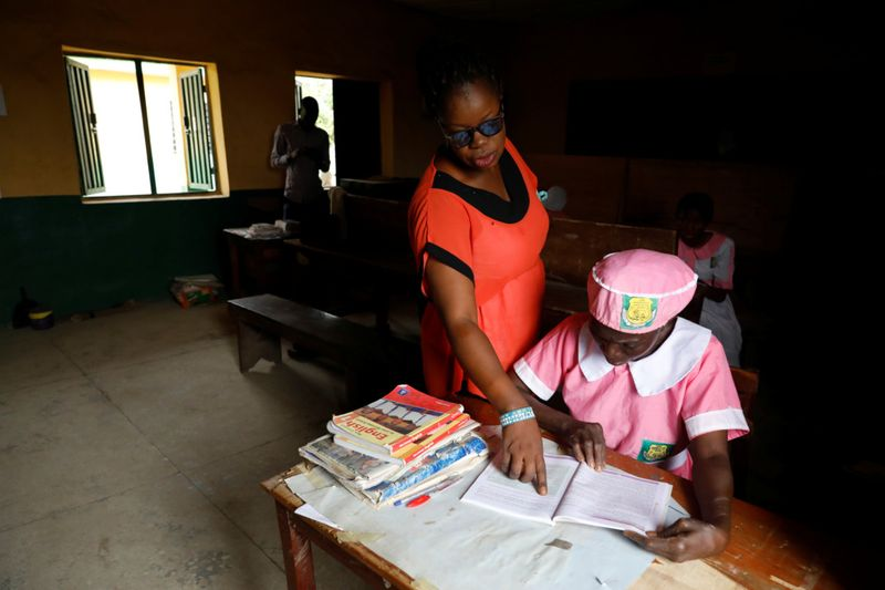 Copy of 2021-03-30T111638Z_1405190498_RC2NLM9KR5B1_RTRMADP_3_NIGERIA-EDUCATION-1617180718621