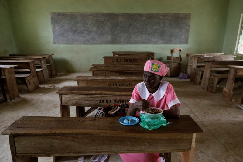 Copy of 2021-03-30T111639Z_1692850945_RC2NLM9GAKMD_RTRMADP_3_NIGERIA-EDUCATION-1617180670460