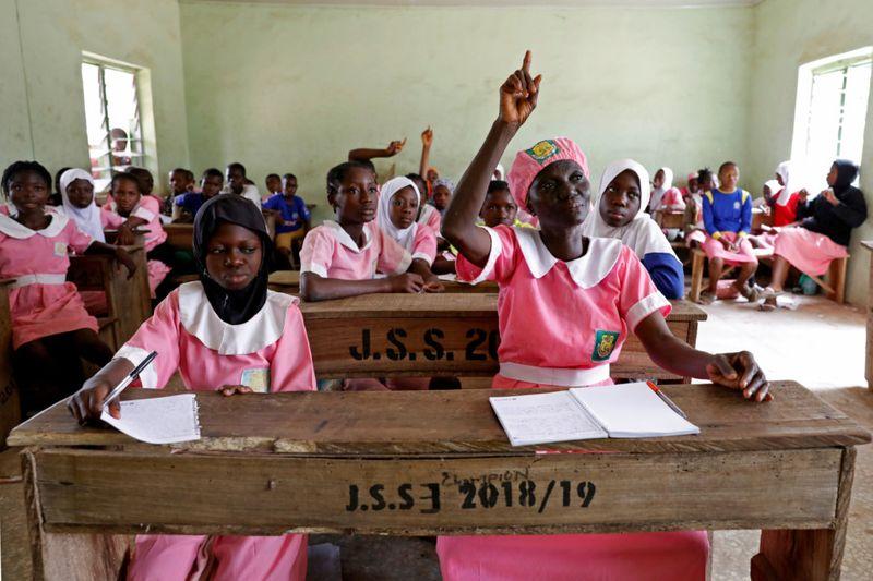 Copy of 2021-03-30T111639Z_230592000_RC2NLM9YWIYR_RTRMADP_3_NIGERIA-EDUCATION-1617180673078