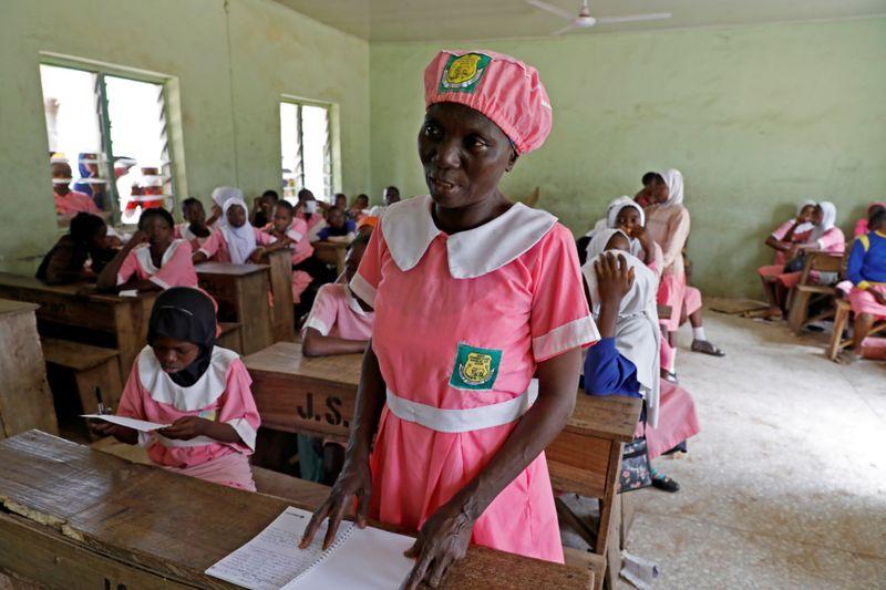 Copy of 2021-03-30T111640Z_150588788_RC2NLM97X4W7_RTRMADP_3_NIGERIA-EDUCATION-1617180675914