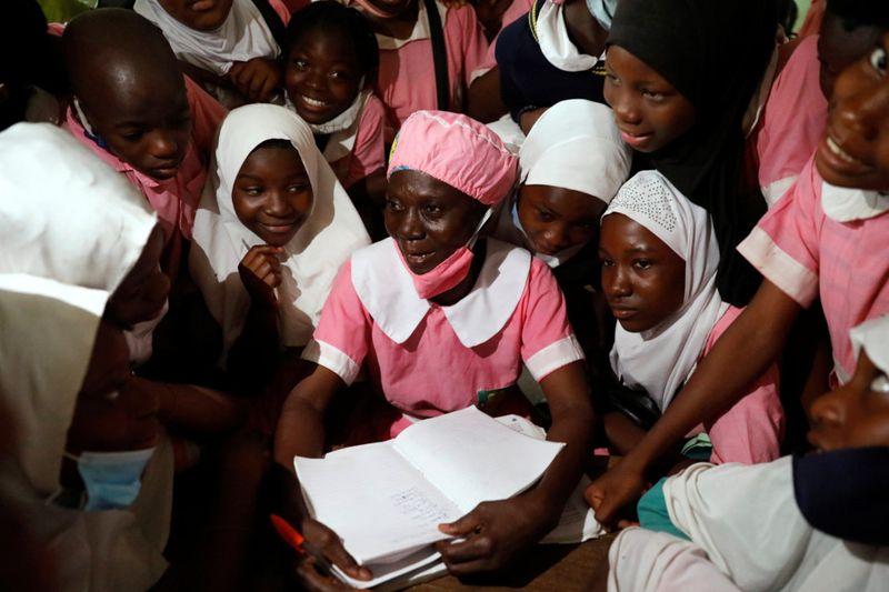 Copy of 2021-03-30T111644Z_1776830618_RC2NLM9CBH1P_RTRMADP_3_NIGERIA-EDUCATION-1617180684726