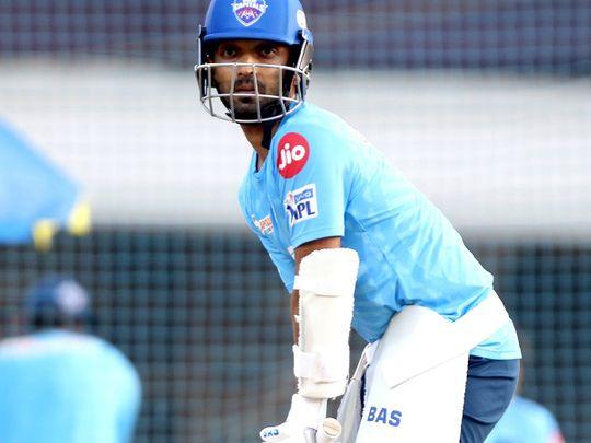 IPL-Rahane