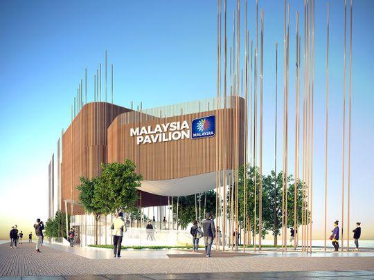 Malaysia pavilion 1-1617205511705