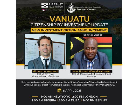 Banner-RIF-VanuatuWebinar-for-web