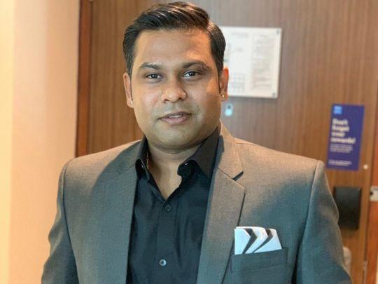 IFZA value partners Deepak Jain