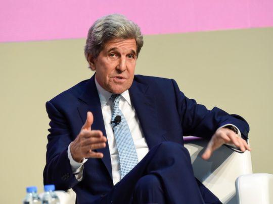 John Kerry-1617285661450