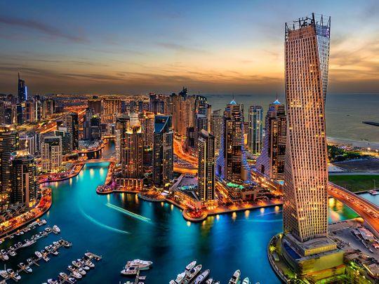 dubai-marina-skyline-2c8f1708f2a1