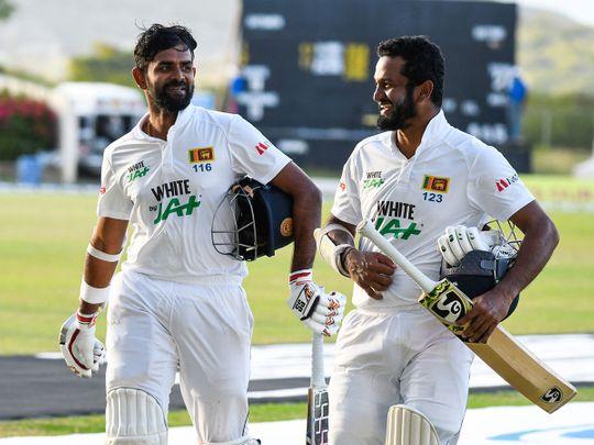 210402 Sri Lanka