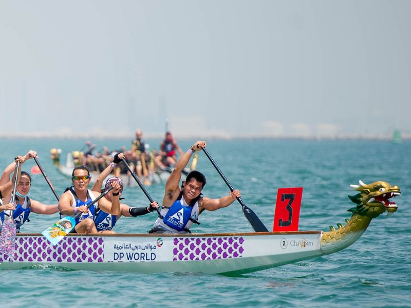 NAT-210402-DRAGON-BOAT-AKK-26