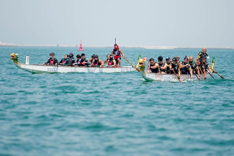 NAT-210402-DRAGON-BOAT-AKK-28