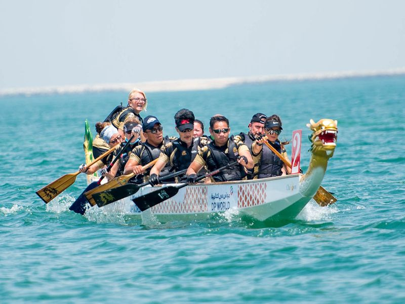 NAT-210402-DRAGON-BOAT-AKK-30