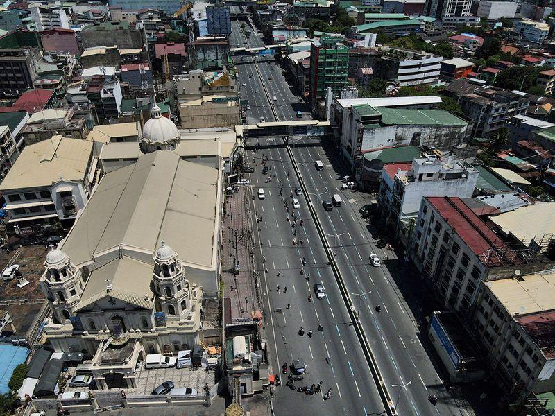 Virus_Outbreak_Philippines_31328