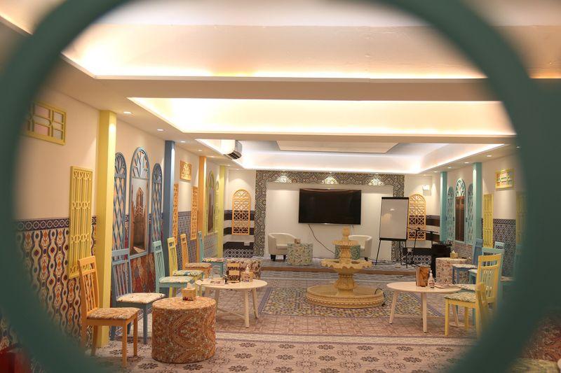 SHD arab house-1617459129360