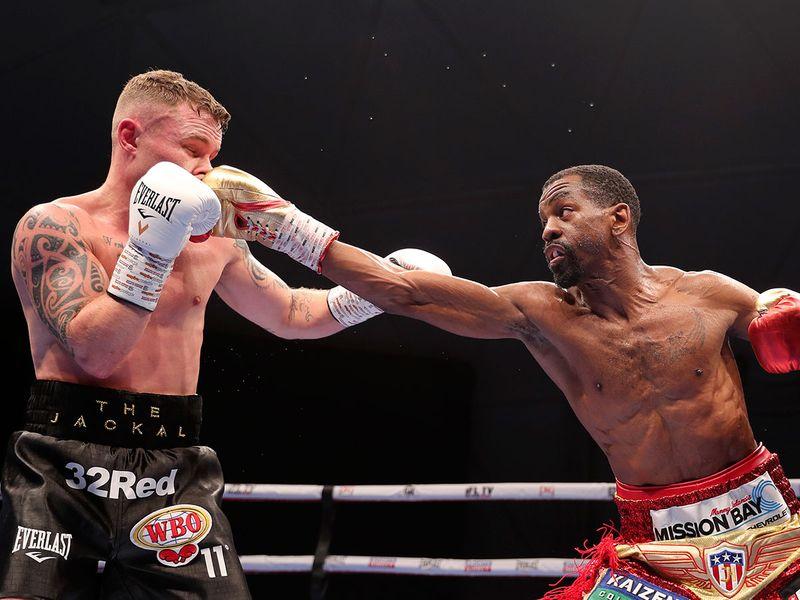 APTOPIX_Emirates_Boxing_Herring_Frampton_35617
