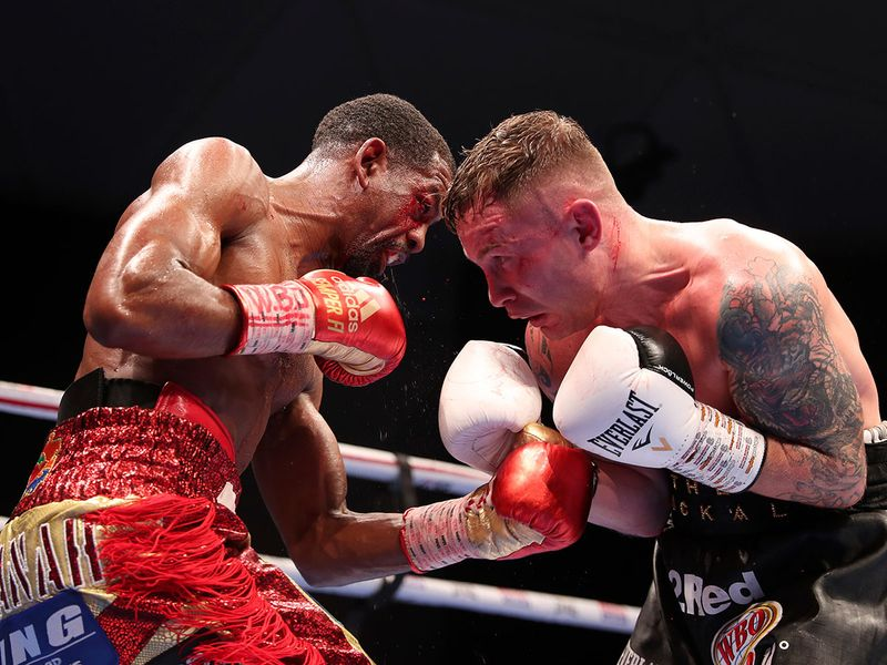 Emirates_Boxing_Herring_Frampton_00336