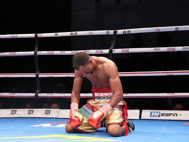 Emirates_Boxing_Herring_Frampton_09887