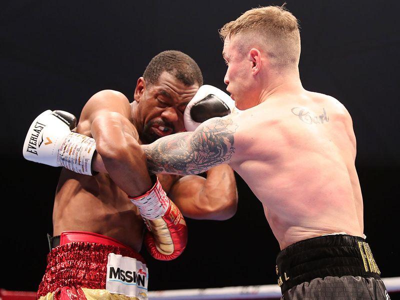 Emirates_Boxing_Herring_Frampton_47549