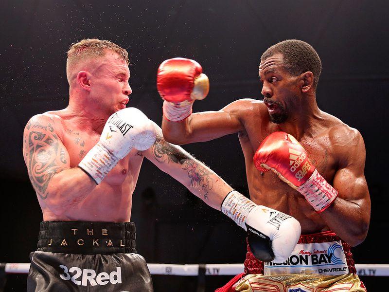 Emirates_Boxing_Herring_Frampton_60762