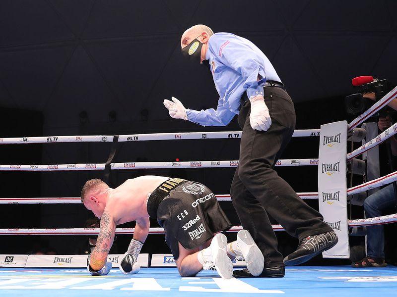 Emirates_Boxing_Herring_Frampton_82646