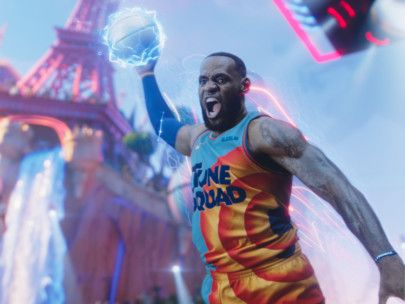LeBron-James-in-the-trailer-for-Space-Jam-A-New-Legacy-1-1617525093191