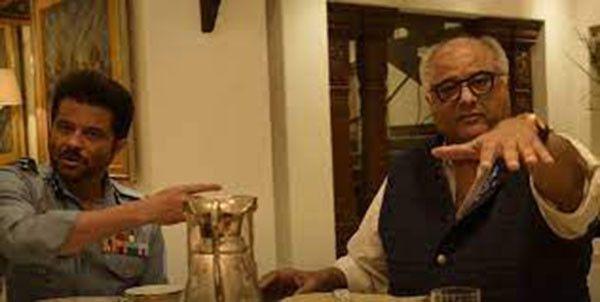Boney Kapoor in Ak Vs AK-1617626680341