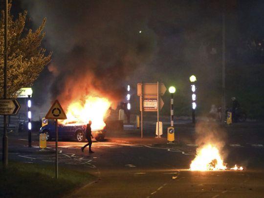 Copy of Britain_Northern_Ireland_Ulster_Protest_04504.jpg-dea8a-1617618191676