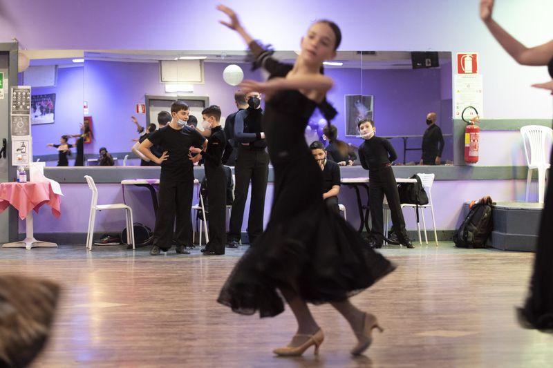 DANCE 1-1617612296852
