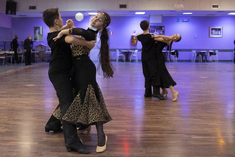 DANCE 5-1617612274751